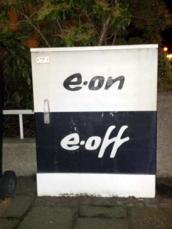 naturblau-eon-eoff