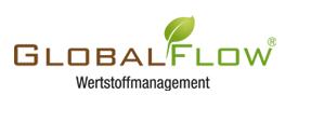 global-flow