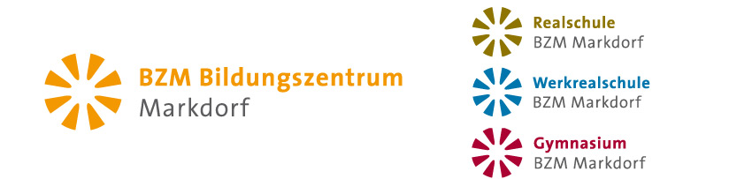 naturblau-BZM-Markdorf-Logo