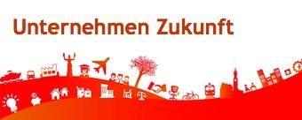 naturblau-Unternehmen-Zukunft-Konstanz