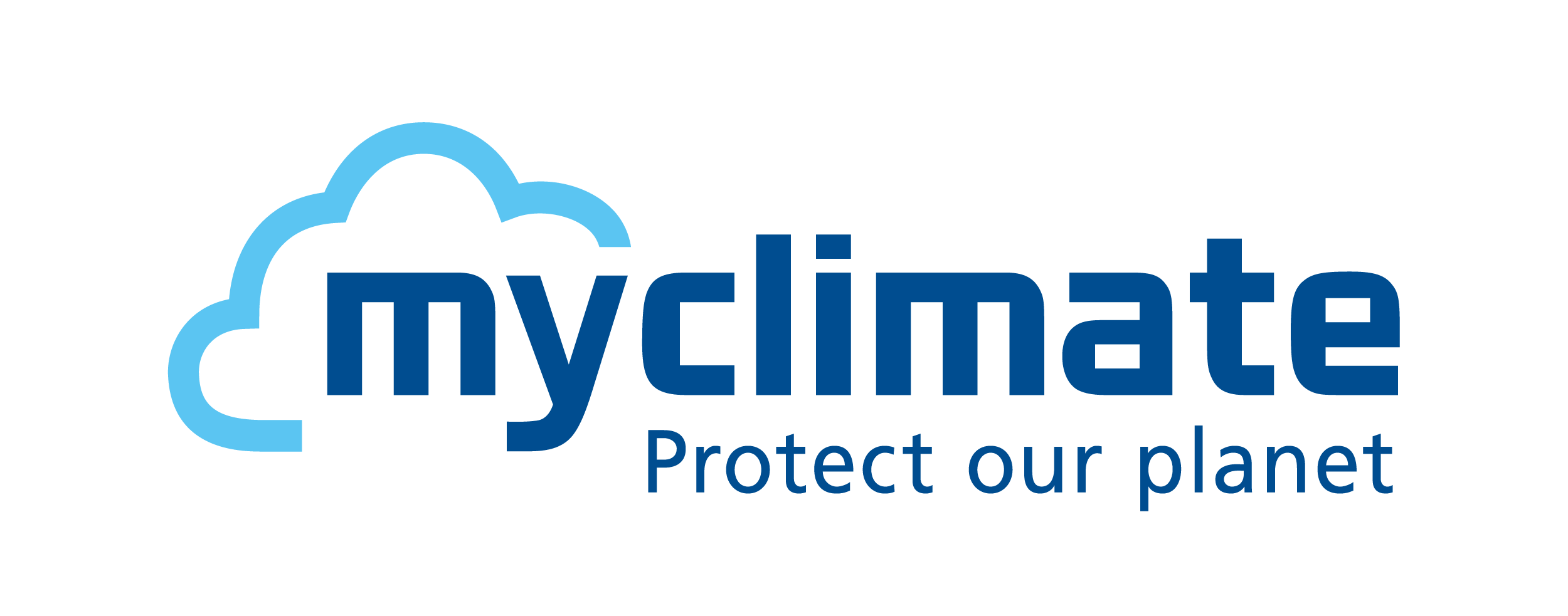 naturblau+++ – Klimaneutral mobil unterwegs