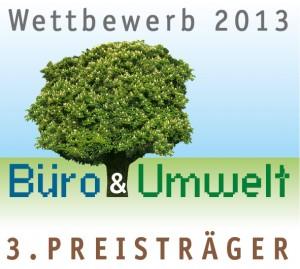 Button_Dritter-Preis_2013