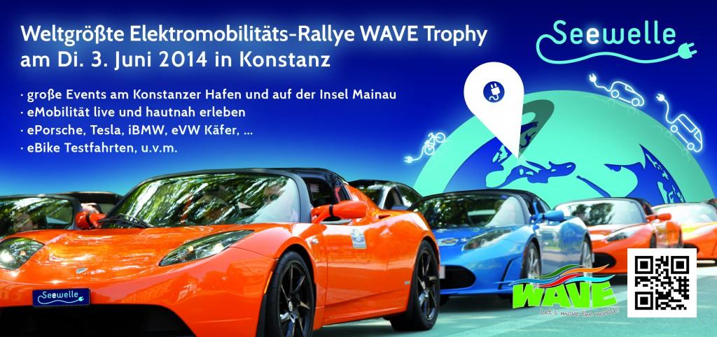 Seewelle-Bodensee-Elektromobilität