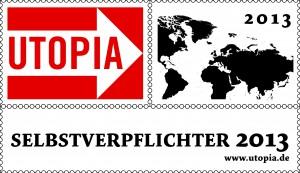 naturblau-Utopia-Changemaker-Manifest-2013