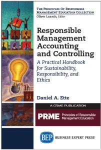 Daniel-Ette-CSR-book-cover