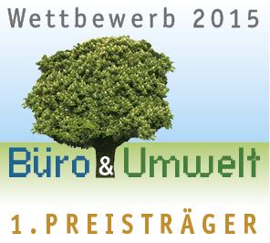 Buero_Umwelt_Erster-Preis_2015_naturblau