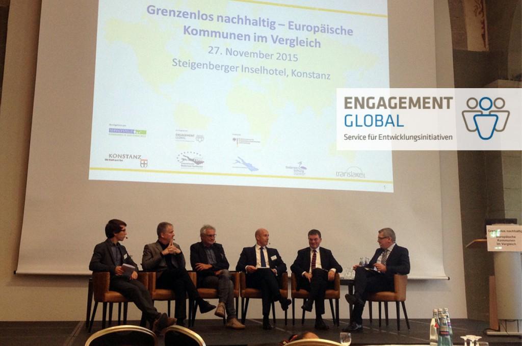 engagement-global-konferenz-konstanz