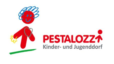 naturblau-pestalozzi-kinderdorf