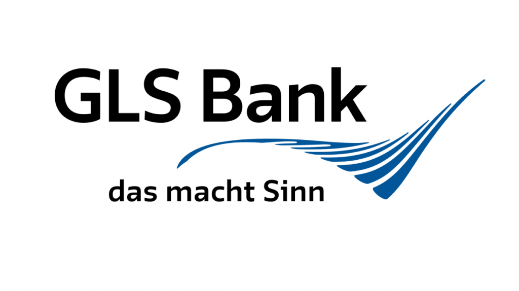 GLS-Bank-naturblau-blog