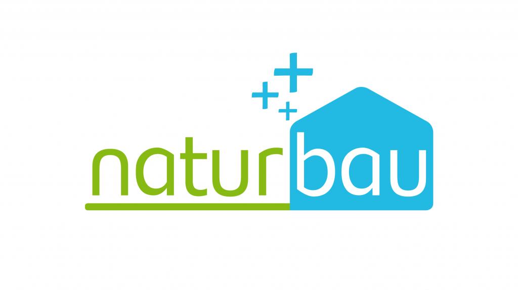 naturblau_naturbau