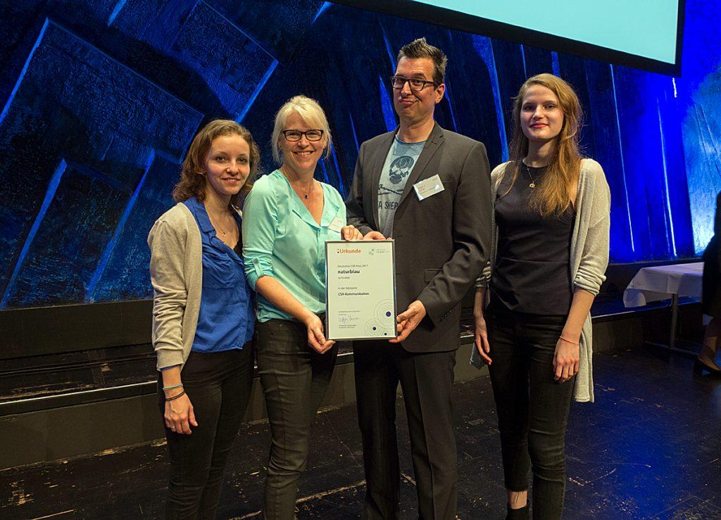 naturblau-CSR-Preis-Jubilaeum