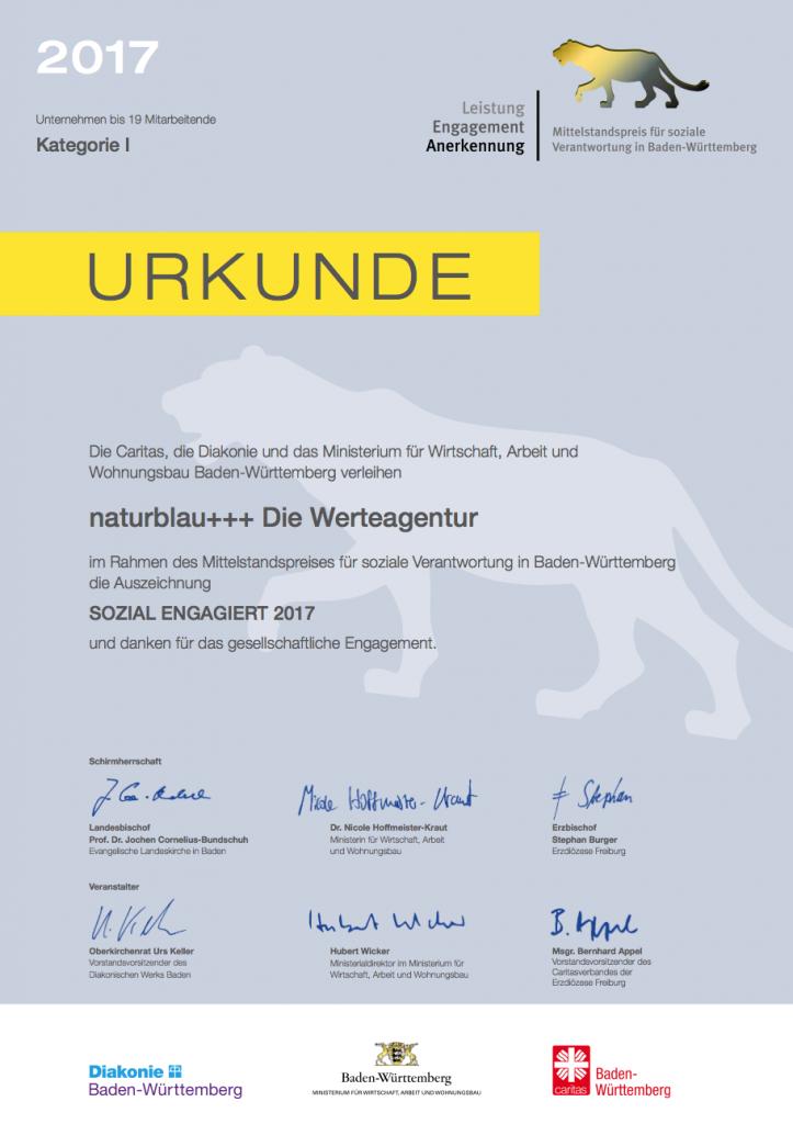 Lea-Urkunde-naturblau-2017
