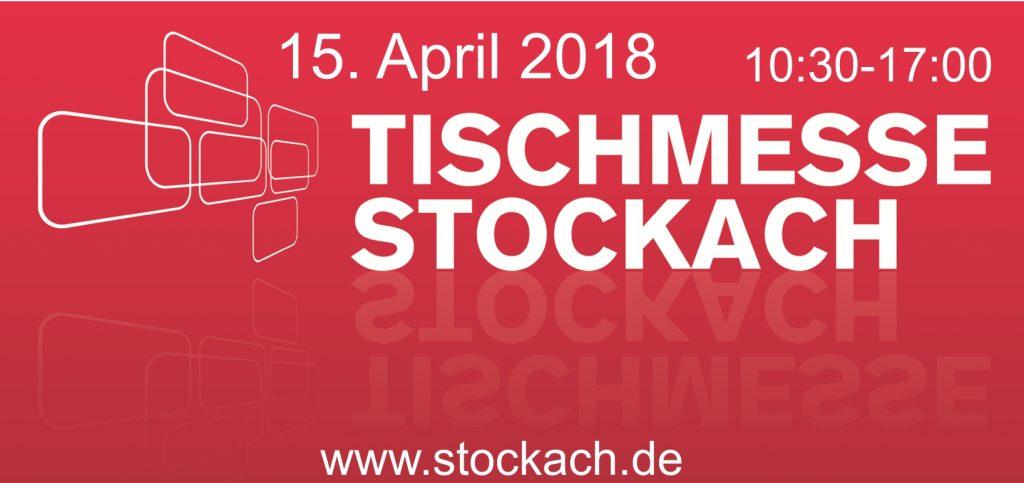 Tischmesse_Stockach_naturblau_2018