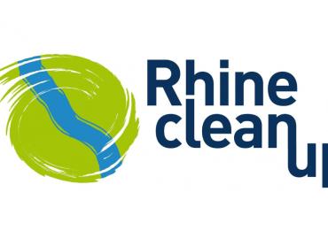 naturblau_Rhine_clean_up