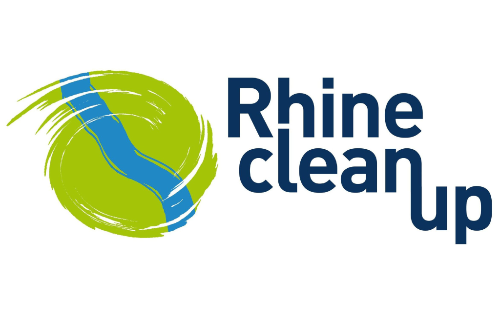 naturblau_Rhine_clean_up