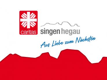 naturblau-Caritas-singen-hegau-logo