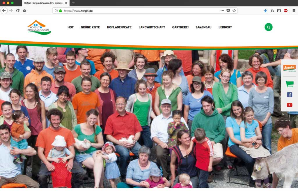 naturblau-RENGO-Webseite-2018