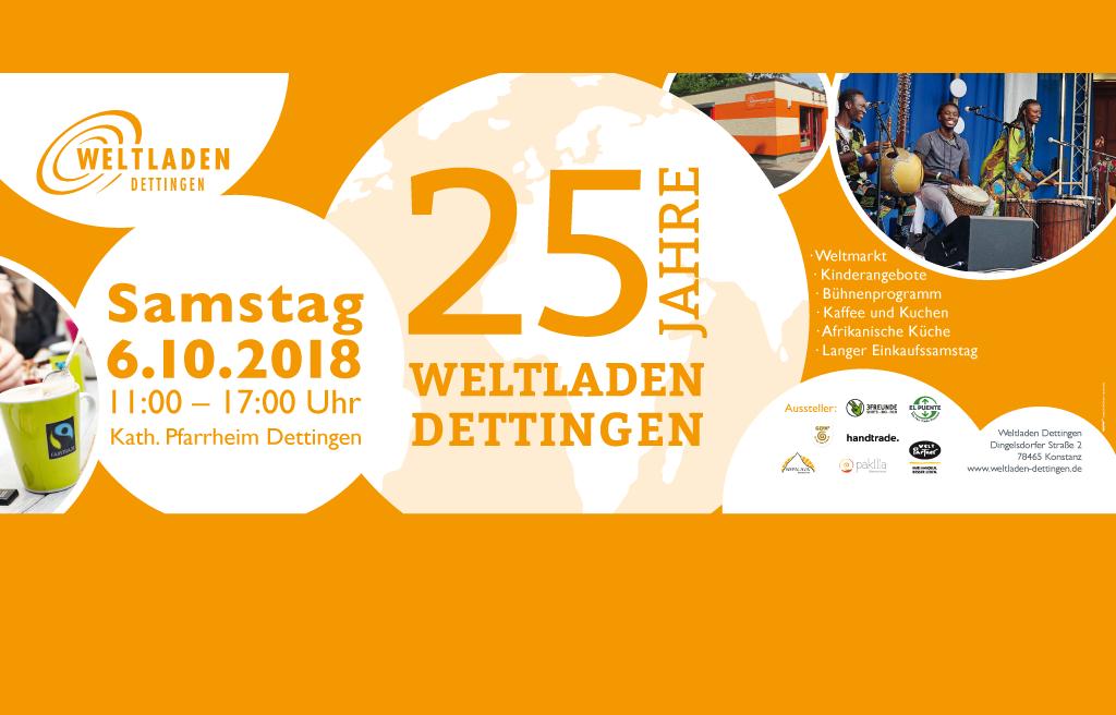 naturblau_Weltladen_Dettingenen_Jubilaeum_2018