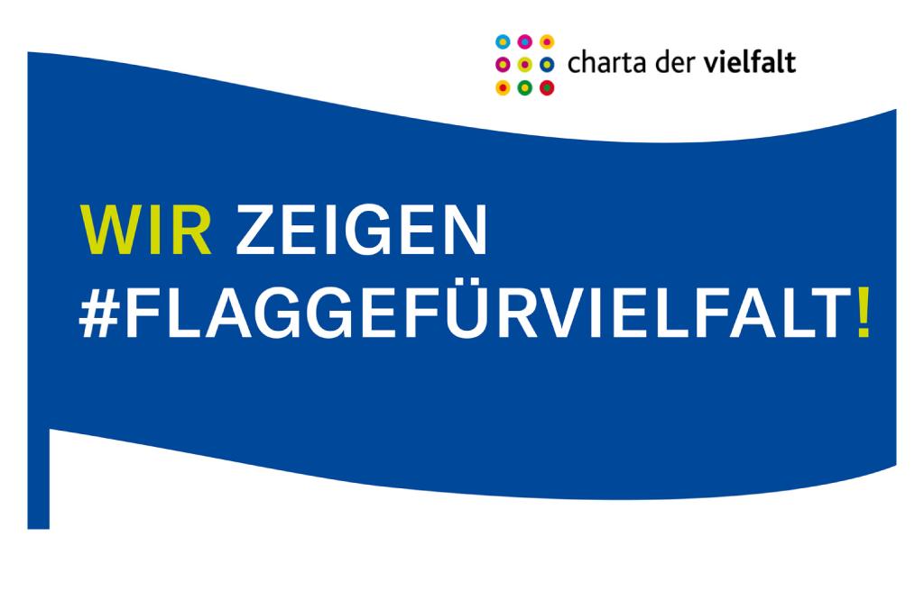 Vielfalt – ein Muss für den Wirtschaftsstandort Deutschland