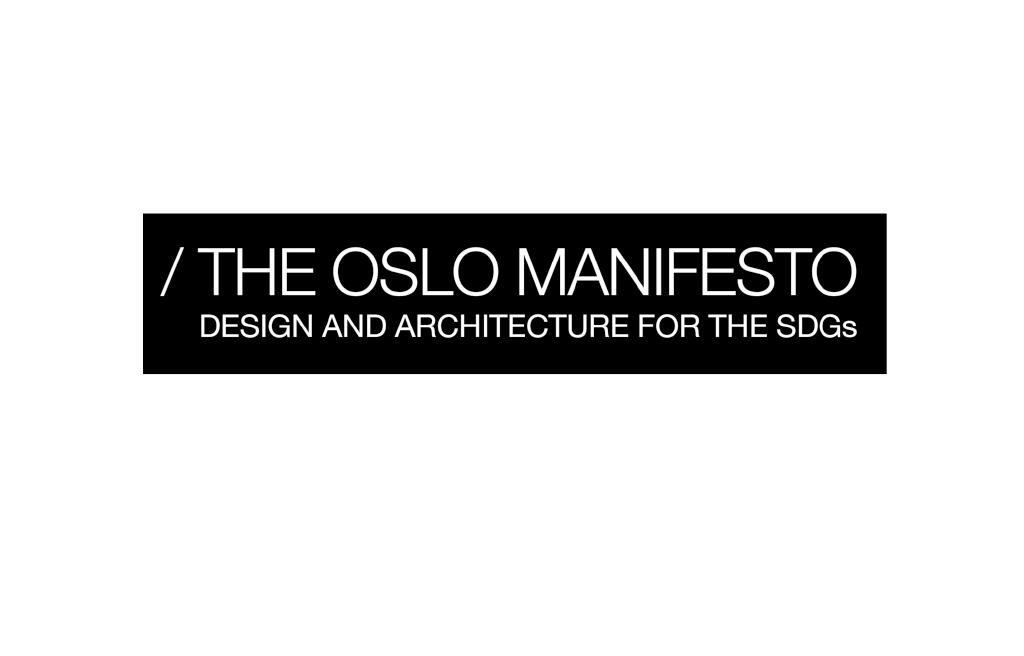 naturblau_Oslo_manifest_SDG