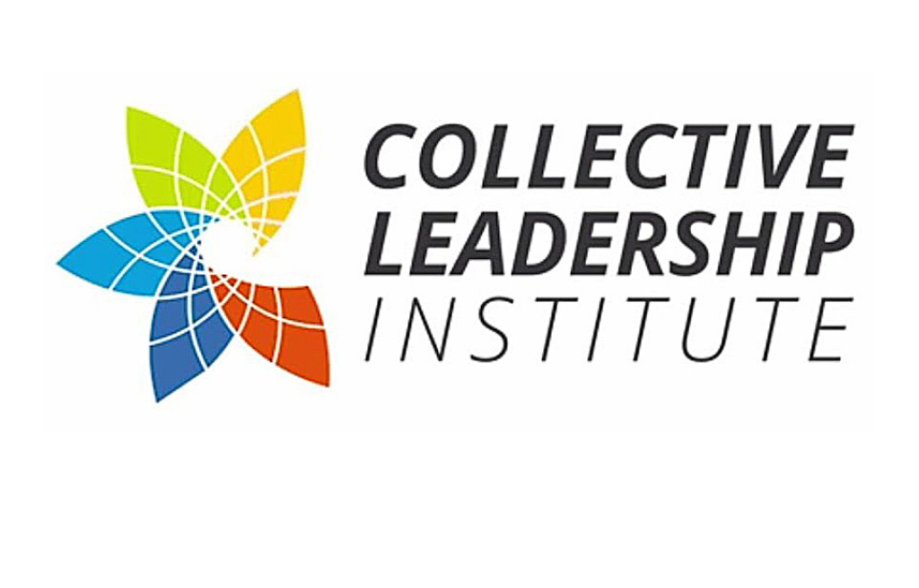 Collective_Leadership_Institute