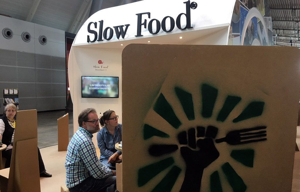 Slow_Food_2019_Stuttgart