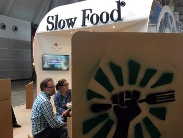 Slow_Food_2019_Stuttgart