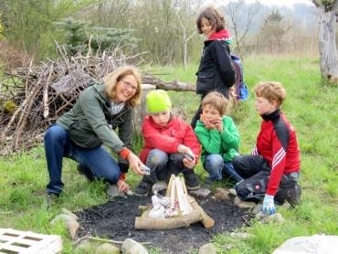 naturblau_BUND_Jahresprogramm_Kinder19_20