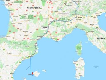 Landweg_Mallorca_Klima_Challenge