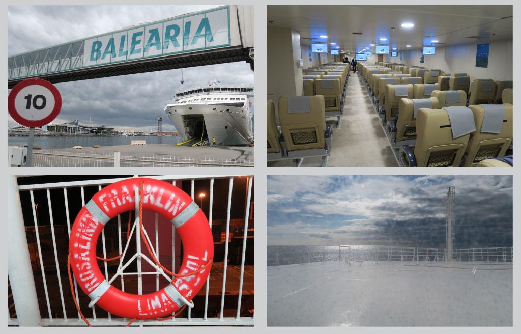 Mallorca_Landweg_Reisebericht