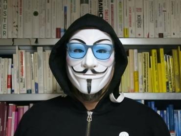naturblau_Anonymous_Pitches_Agenturen