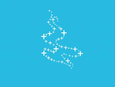 naturblau-Weihnachten-Inspiration