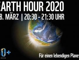 naturblau_earth_hour_2020