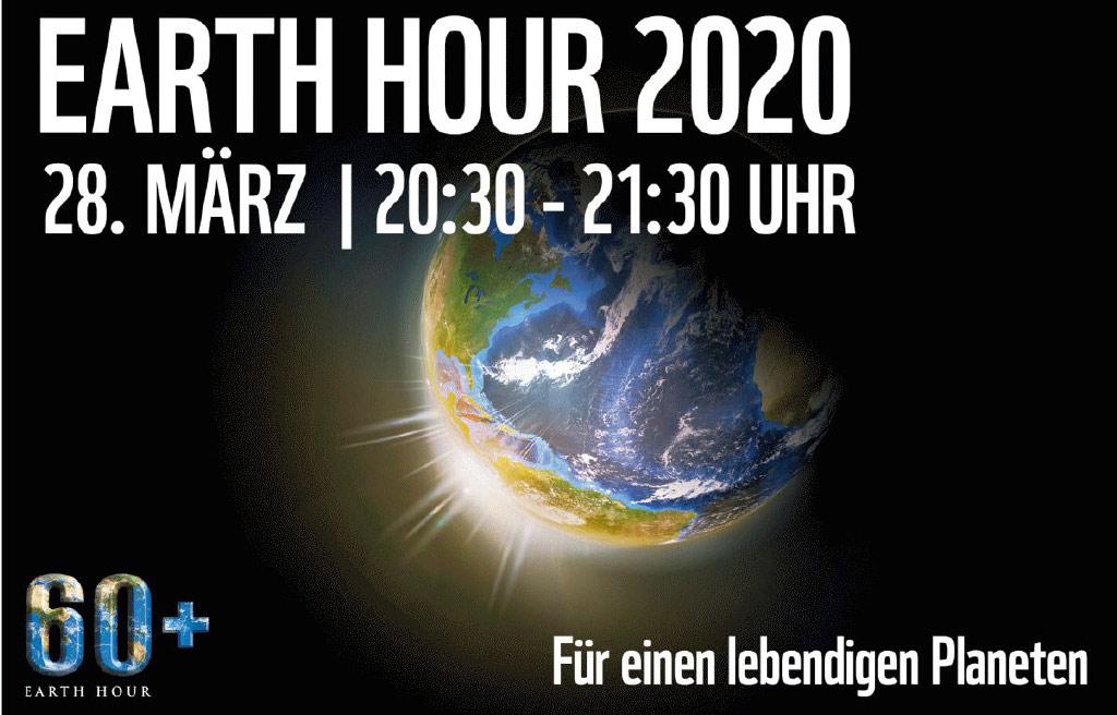 Weltweit größte Aktion für mehr Klima- und Umweltschutz
