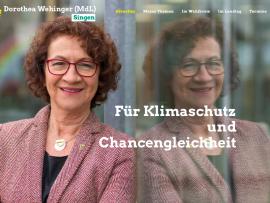 naturblau_Dorothea_Wehinger_Webseite-Landtagswahl