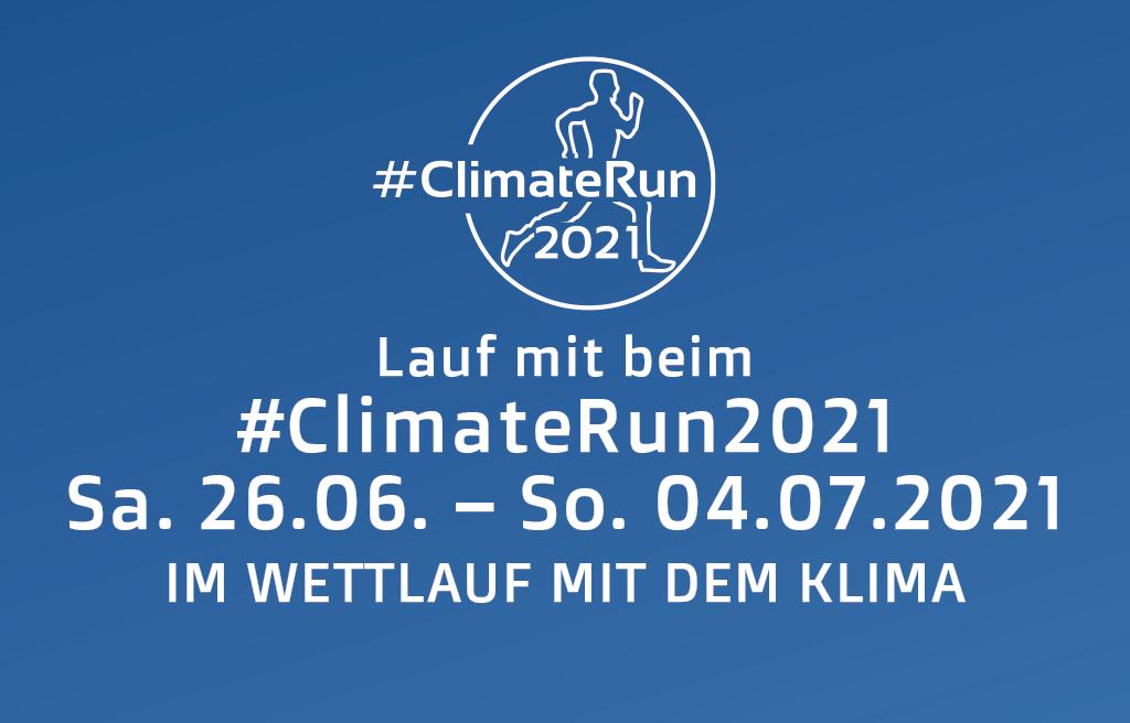 ClimateRun_2021