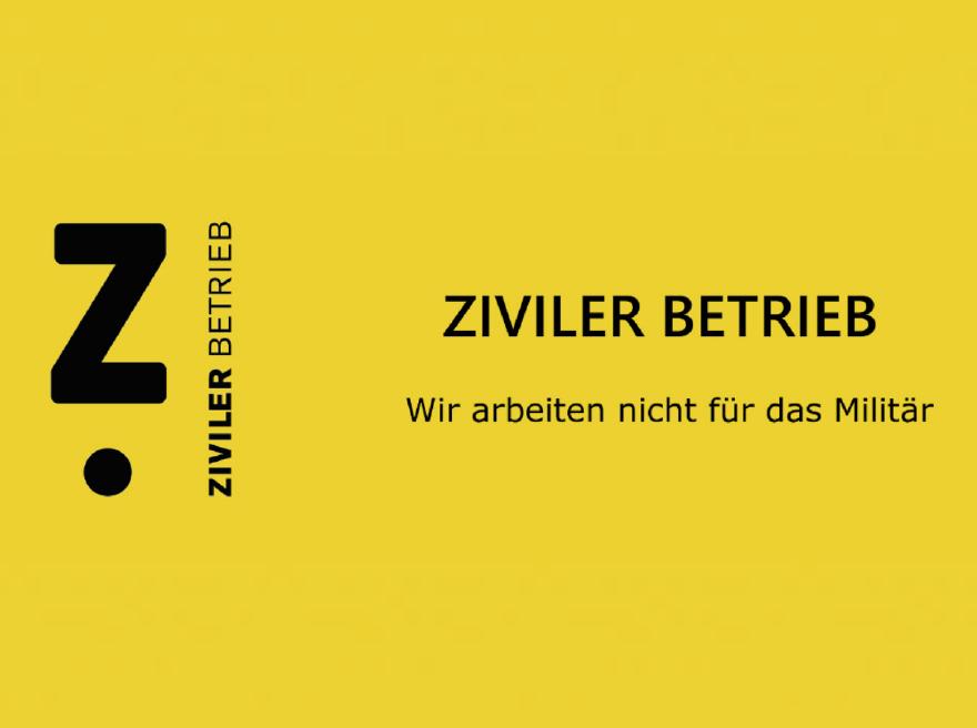 naturblau_Ziviler_Betrieb_Ethik_Arbeit